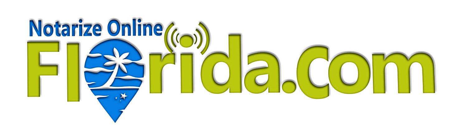 Notarize Online Florida